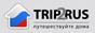 trip2rus